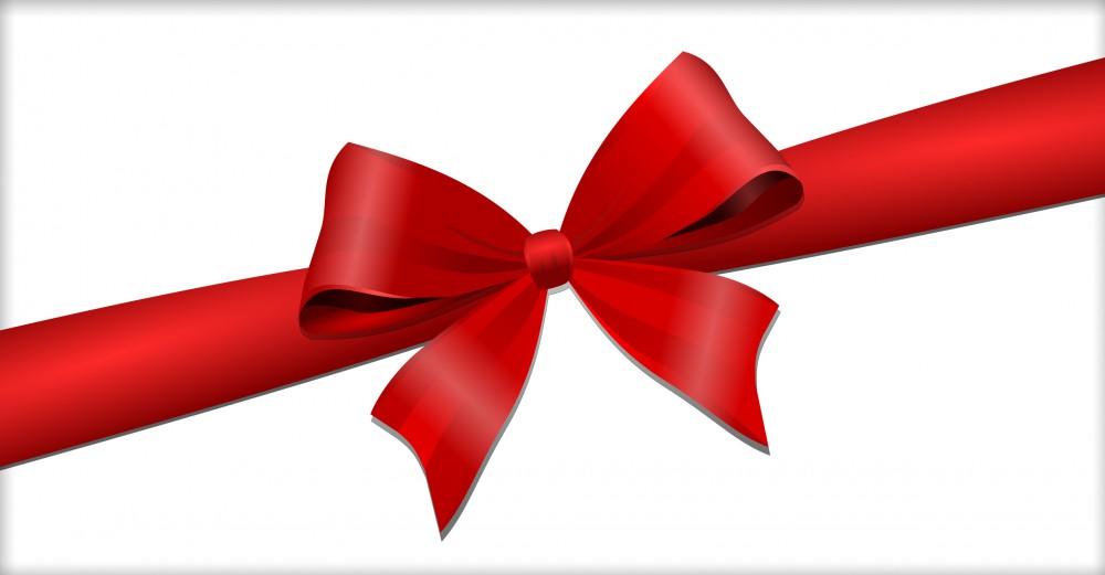 Het perfecte cadeau voor elke gelegenheid